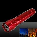 501B 5mW 532nm feixe de luz único ponto Laser Pointer Pen Red>                                                   </a>                                               </div>                                               <div class=