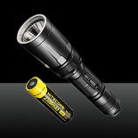Nitecore 960LM SRT7 CREE XM-L2 T6 fuerte luz impermeable linterna LED negro>                                                   </a>                                               </div>                                               <div class=