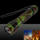 501B 500mW 532nm feixe de luz único ponto Laser Pointer Pen Camouflage>                                                   </a>                                               </div>                                               <div class=