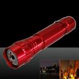 501B 200mW 532nm feixe de luz único ponto Laser Pointer Pen Red>                                                   </a>                                               </div>                                               <div class=