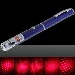 100mW Medio Aperto stellata modello Red Light nudo Penna puntatore laser blu>                                                   </a>                                               </div>                                               <div class=
