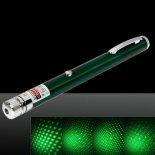 1mW 532nm Green Beam Light Starry Rechargeable Laser Pointer Pen Green>                                                   </a>                                               </div>                                               <div class=