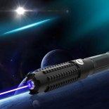 50000mw 450nm 5 in 1 Burning High Power Blue Laser pointer kits Black>                                                   </a>                                               </div>                                               <div class=