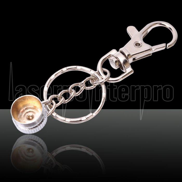 200mw Mini Keychain Green Laser Pointer Laserpointerpro Com