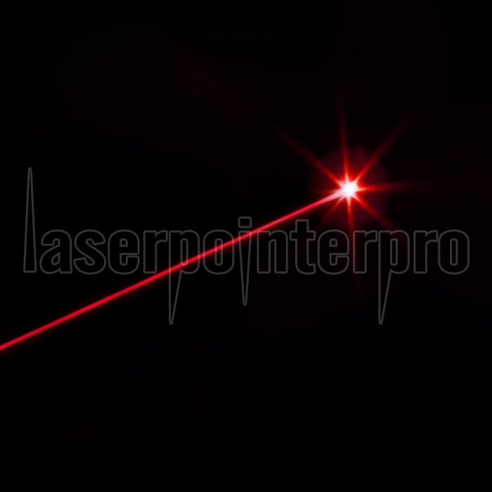 10mw Lt Jg 9 Red Laser Point Fixed Focus Laser Sight With
