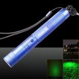 LT-303 5mw 532nm verde chiaro fascio luminoso regolabile Styles Puntatori laser con staffa blu>                                                   </a>                                               </div>                                               <div class=