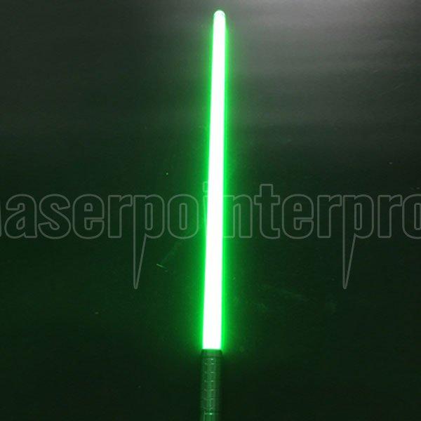 Newfashioned Sound Effect 40 Quot Star Wars Lichtschwert