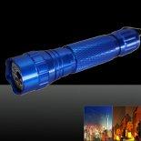Pointeur Laser style rechargeable LT-501B 500mW 532nm faisceau vert Lumière Dot lumière Pen Set Bleu>                                                   </a>                                               </div>                                               <div class=