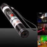 3000mw 650nm High Power Handheld Rot-Laser-Lichtstrahl-Laser-Zeiger-Feder mit Laser-Köpfe / Tasten / Sicherheitsschloss / Akku S>                                                   </a>                                               </div>                                               <div class=