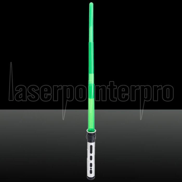 Star War Laser Sword 21 Quot Green Lightsaber