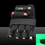 LT-xe532 300mW 532nm modello di puntini laser verde del laser di fascio della penna nera>                                                   </a>                                               </div>                                               <div class=