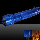 LT-501B 100mW 532nm grüne Lichtstrahl Lichtpunkt-Licht-Stil wiederaufladbare Laserpointer mit Ladegerät Blau>                                                   </a>                                               </div>                                               <div class=