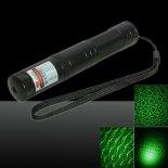 Pratico 5MW 532nm laser a luce verde Pointer + Box + Nero Batteria>                                                   </a>                                               </div>                                               <div class=
