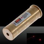 High Precision 5mW LT-12G Visible rotem Laser-Augen Goldene>                                                   </a>                                               </div>                                               <div class=