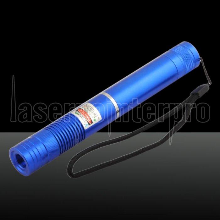 1000mw 532nm Gr 252 Ne Lichtstrahl Licht Fokussierung Tragbare