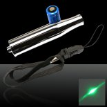 50mW 532nm High Power Green Laser Pointer