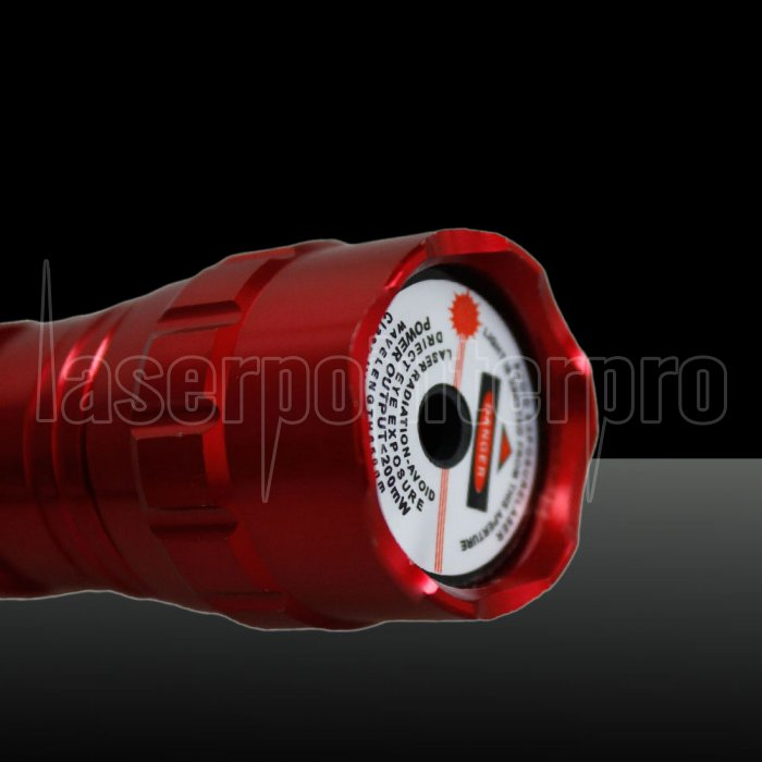 501b 5mw 532nm vert faisceau de lumi re point unique pointeur laser pen rouge. Black Bedroom Furniture Sets. Home Design Ideas
