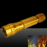 LT-501B 300mw 532nm Green Beam Light Dot Light Style Rechargeable Laser Pointer Pen with Charger Golden>                                                   </a>                                               </div>                                               <div class=