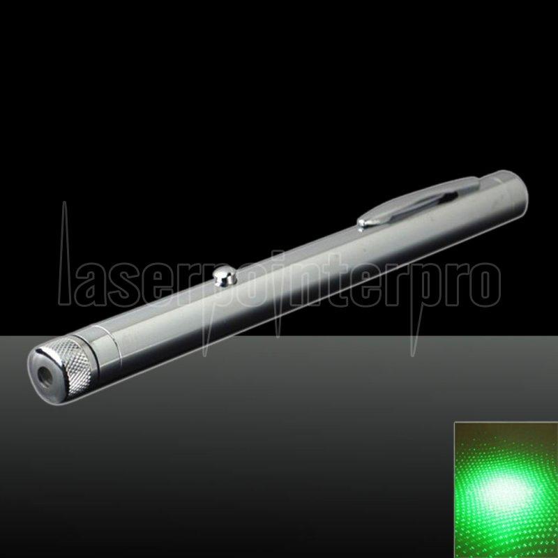 300mw 532nm Green Beam Light Starry Sky Light Style All