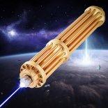50000mw 450nm kits de pointeur laser bleu haute puissance Gatling Burning Gold>                                                   </a>                                               </div>                                               <div class=