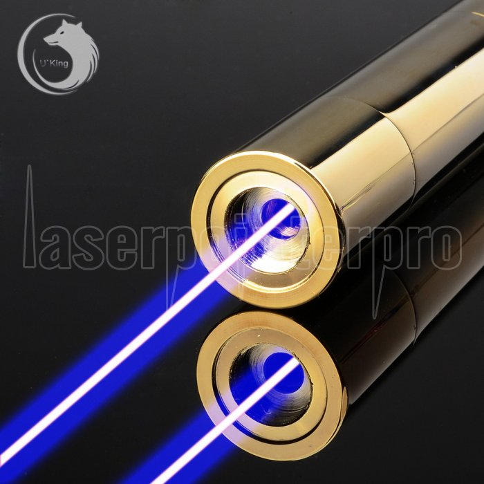 Uking Zq 15b 2000mw 445nm Blue Beam 5 In 1 Zoomable High