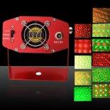 Feuerwerk-Stil Mini-Laser Bühnenbeleuchtung mit verschiedenen Muster>                                                   </a>                                               </div>                                               <div class=