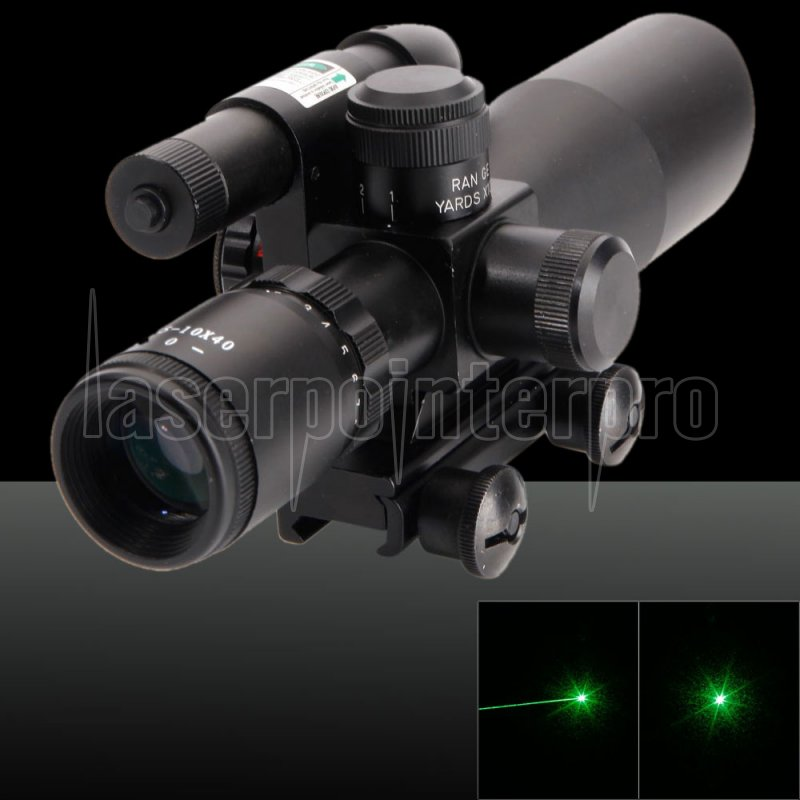 Multifunctional Battery Operated 2 5 10x Magnification
