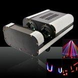 Argento 110V 20W LED di illuminazione della fase>                                                   </a>                                               </div>                                               <div class=