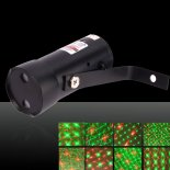 3 in 1 Mini Green and Red Laser Stage Lighting>                                                   </a>                                               </div>                                               <div class=