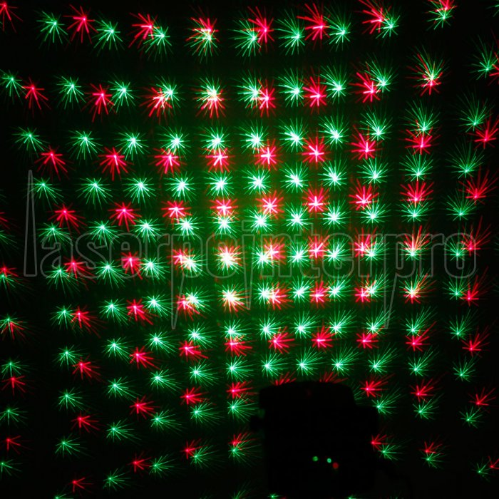 Mini Green Red Laser Stage Lighting. Loading zoom  sc 1 st  Laser Pointers & Mini Green Red Laser Stage Lighting - Laserpointerpro.com azcodes.com