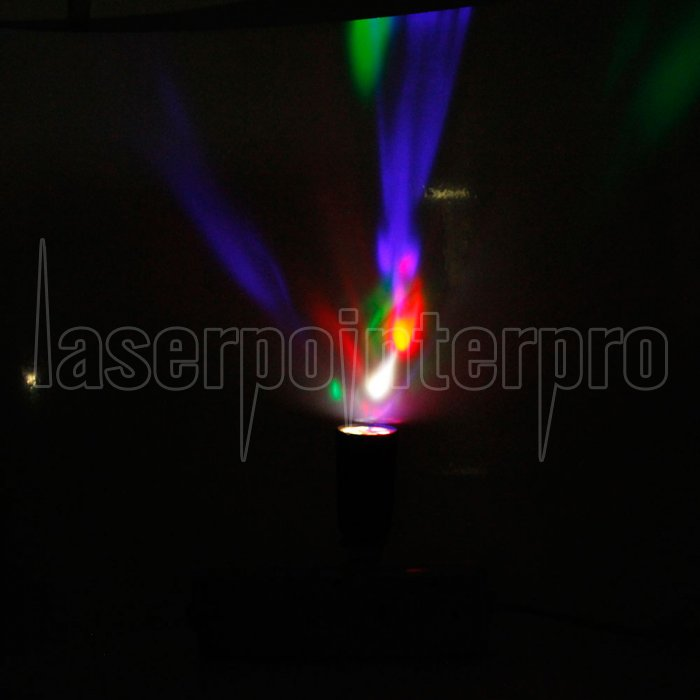 Modelo lt w650 e27 festival de navidad la decoraci n del - Decoracion led hogar ...