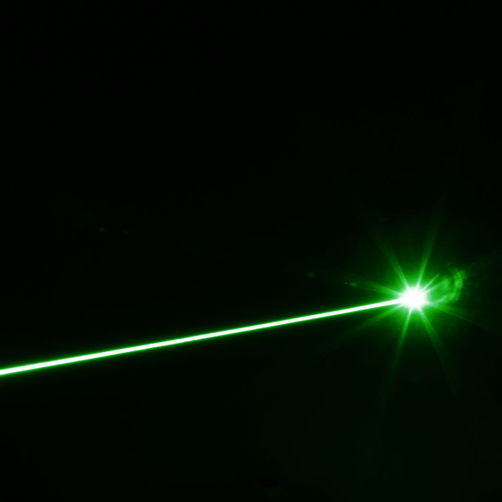 Reviews Of 5 In 1 5000mw 532nm Beam Light Green Laser