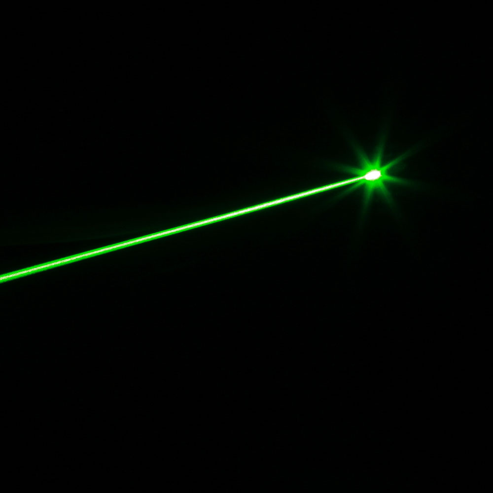 Green Lasers Www Imgkid Com The Image Kid Has It