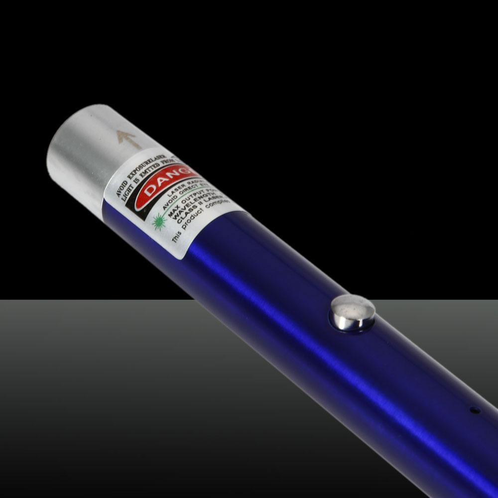1mw 532nm Feixe De Luz 250 Nico Ponto Recarreg 225 Vel Laser
