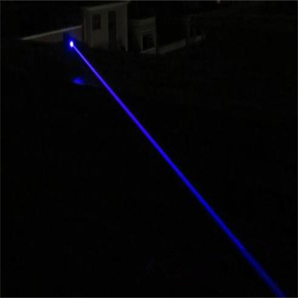 Purple Laser Beam Www Pixshark Com Images Galleries