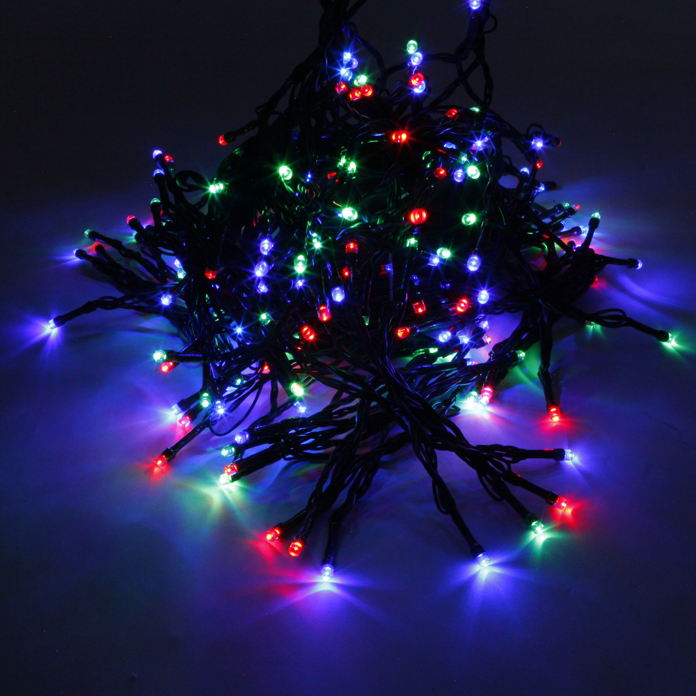 Best 28 high quality christmas lights high quality for Quality outdoor christmas decorations