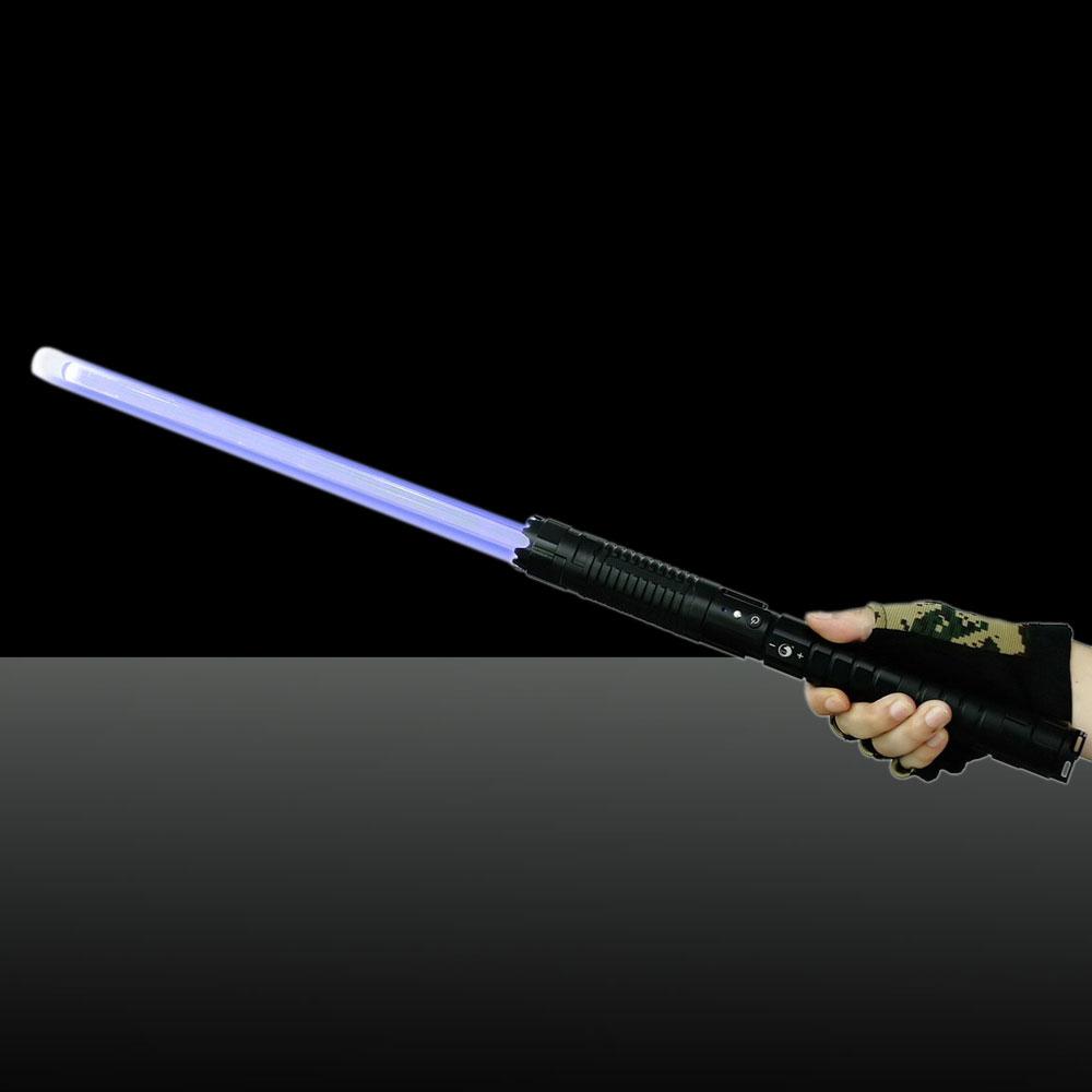 ponteiro laser azul