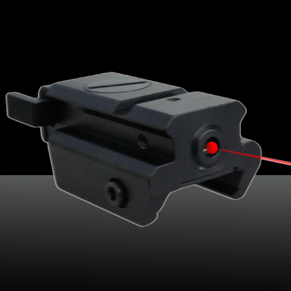 blaue Laser-Pointer