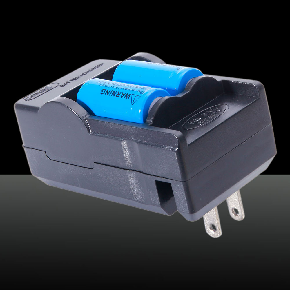 Blue-violet Laser Pointers