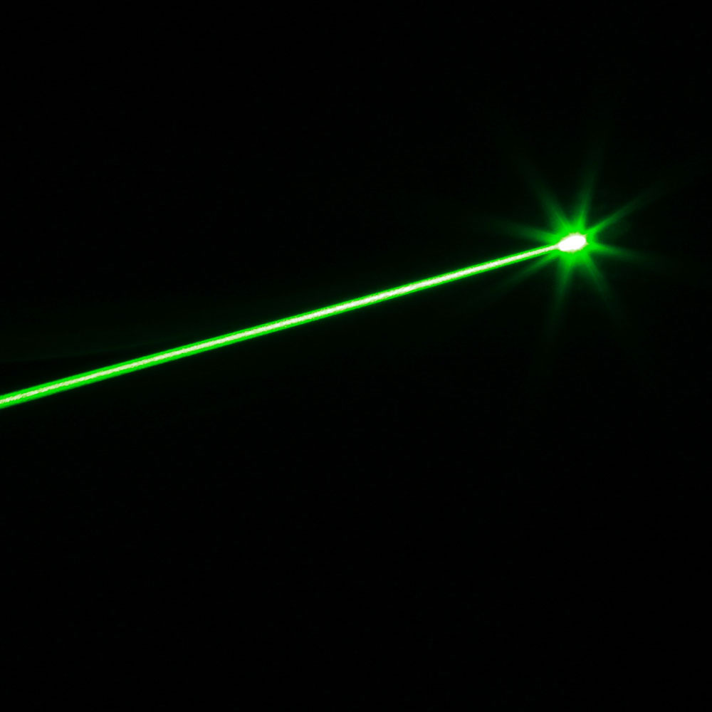 The Gallery For Gt Laser Beam