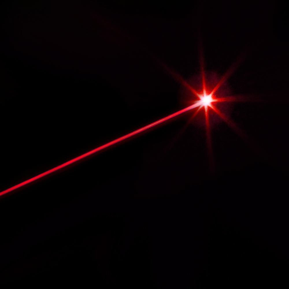 20mw lampe de poche led et le faisceau lumineux laser rouge groupe scope. Black Bedroom Furniture Sets. Home Design Ideas