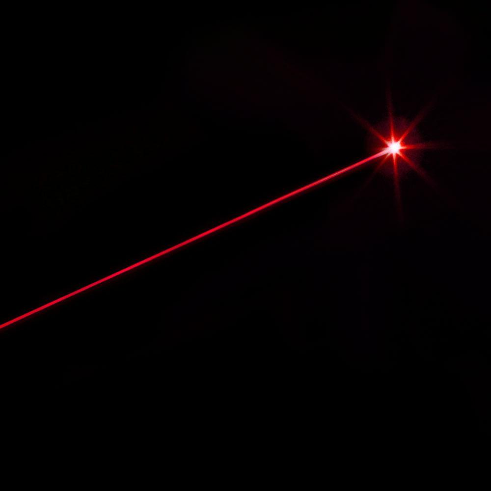 high precision 1mw lt 303br visible rotem laser augen goldene. Black Bedroom Furniture Sets. Home Design Ideas