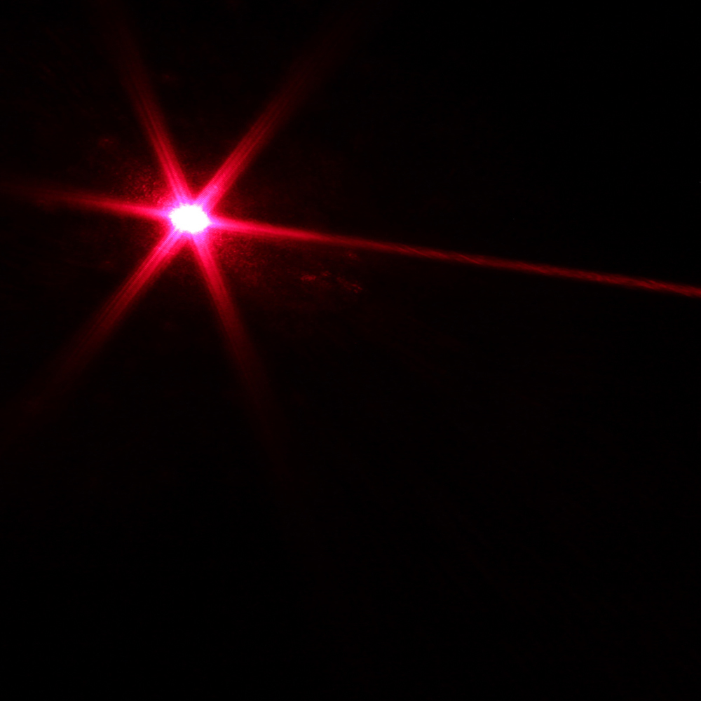Reviews of 30MW 635nm Red Laser Sight with Gun Mount (with ...