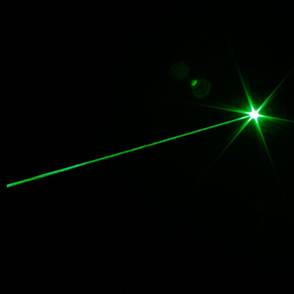 1mw 532nm pointeur laser vert. Black Bedroom Furniture Sets. Home Design Ideas