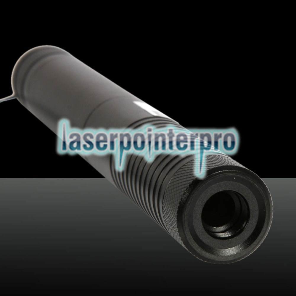 Blue-violet Laser  laser pointer