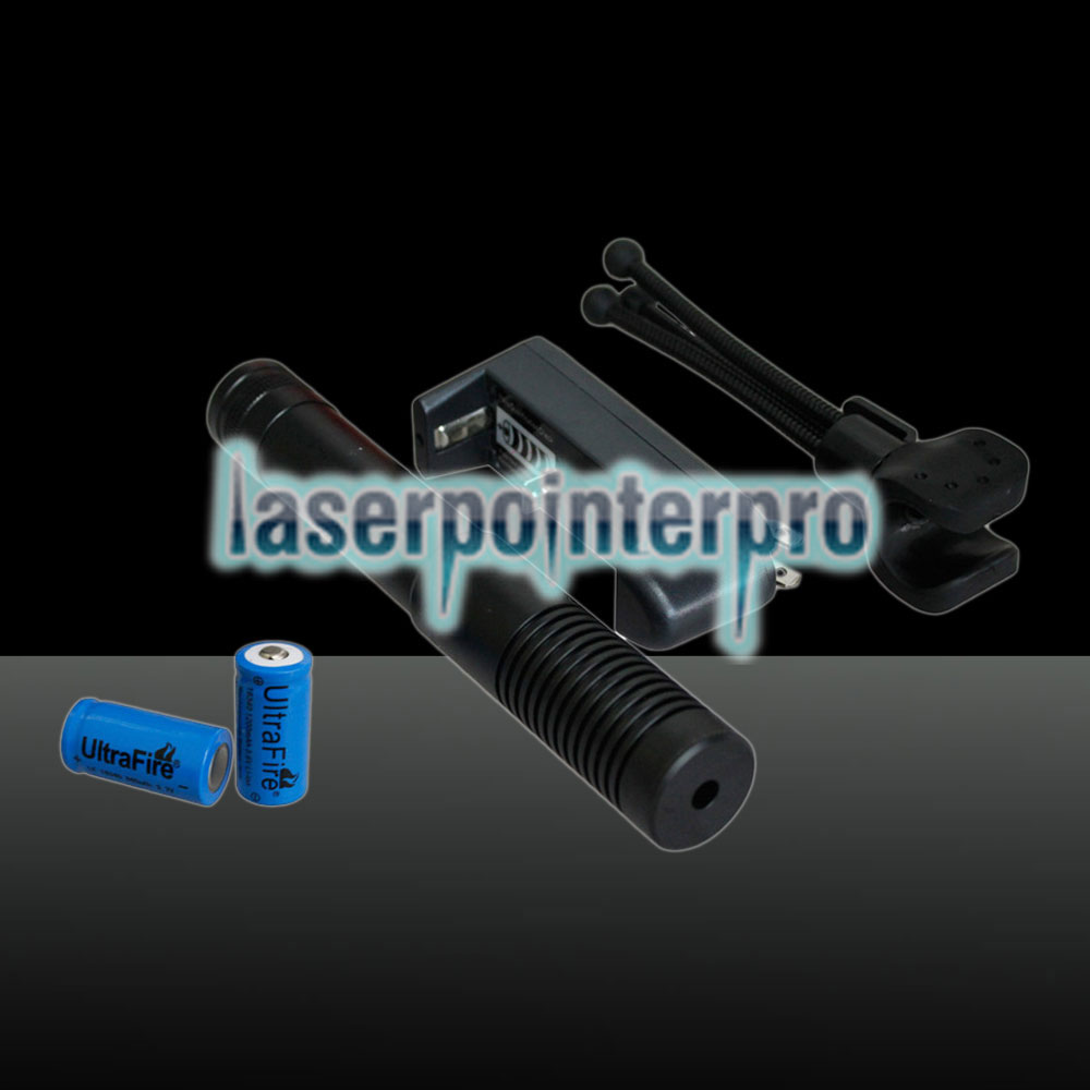 ponteiro laser verde