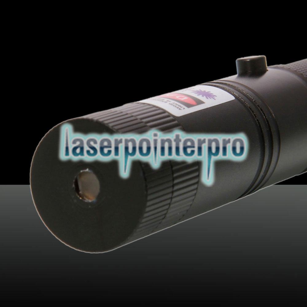 Bleu-violet Pointeurs Laser