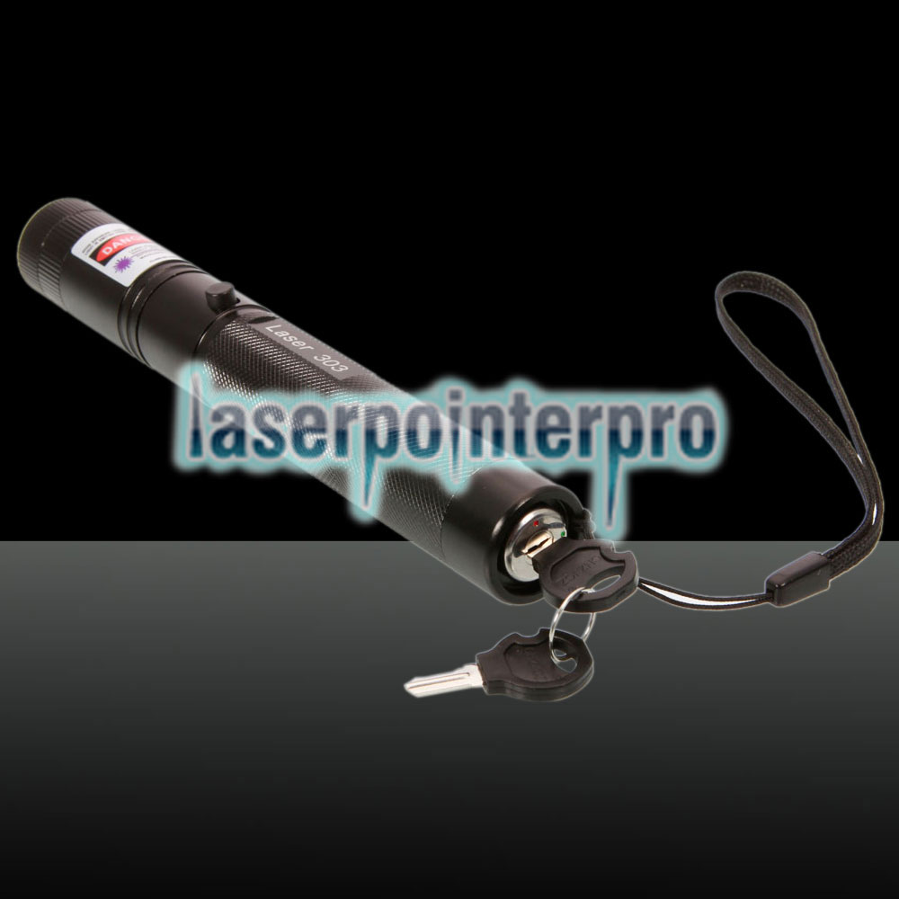 Blu-viola Puntatori laser