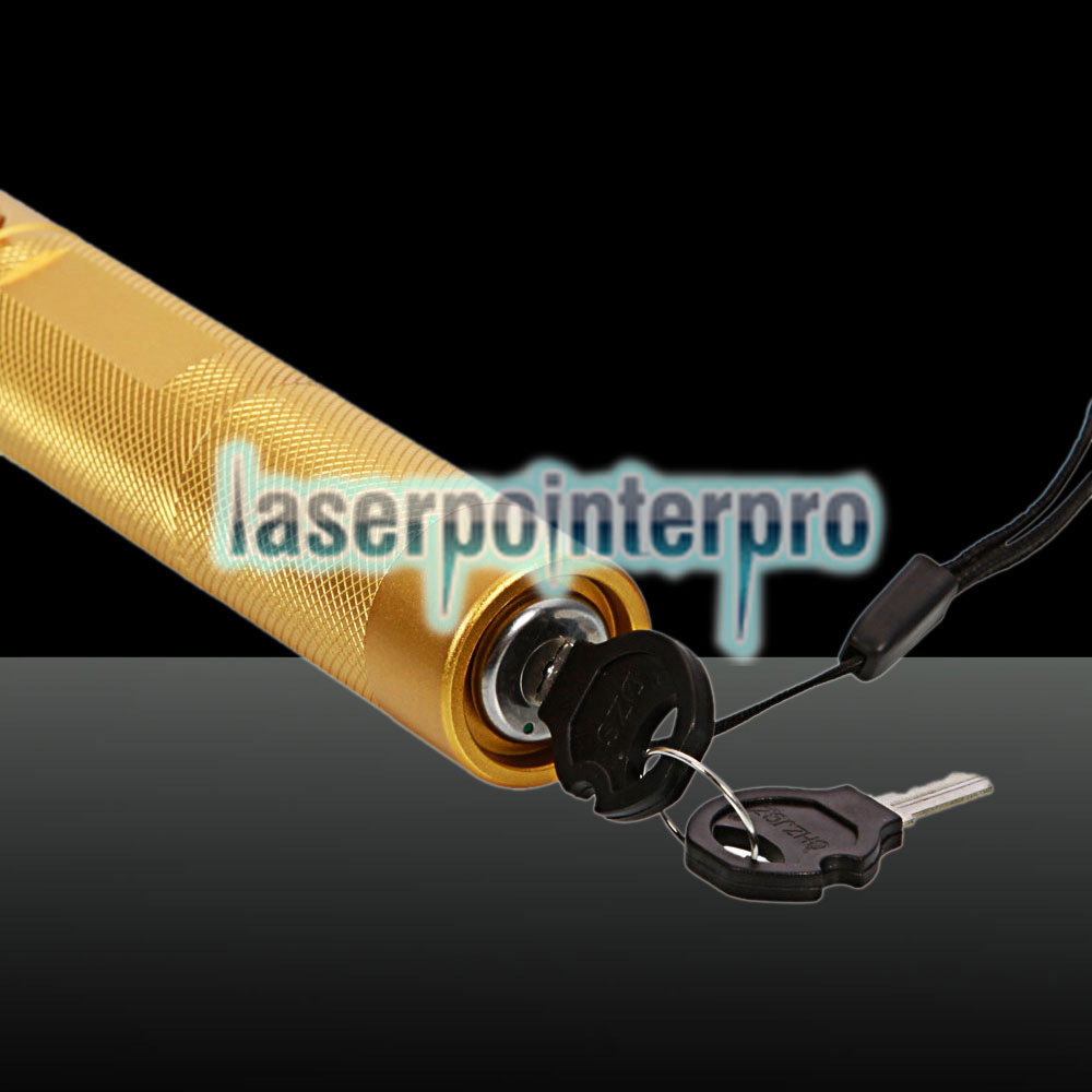 Other Laser Pointers