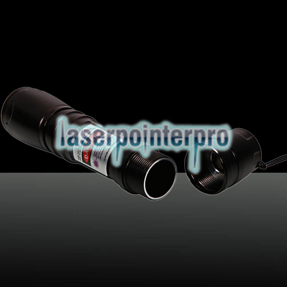 Pointeurs laser bleu-violet